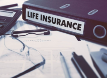 the role of your financial advisor when it comes to life insurance