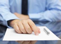 benefits of independent insurance agencies