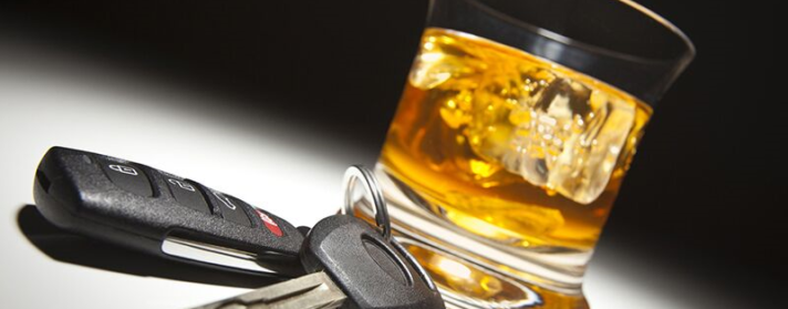 Understanding the Risks of Driving While Under the Influence, alcohol affects you behind the wheel