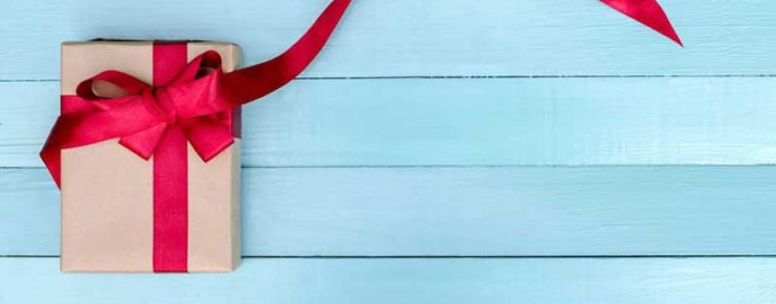 What You Should Do to Insure Your Valuable Holiday Gifts, steps to get your precious gifts covered