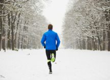 3 Tips for Staying in Shape This Winter, remain active this winter