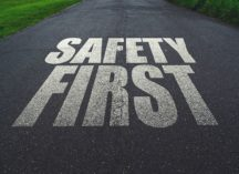 Suggestions to Improve the Safety of Your Workplace, safety tips for your business