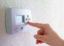 insuring your home's HVAC system