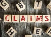 how claims history influences your auto rates