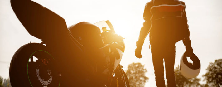 3 Tips for Securing the Right Motorcycle Coverage, try out these suggestions to get the right motorcycle coverage