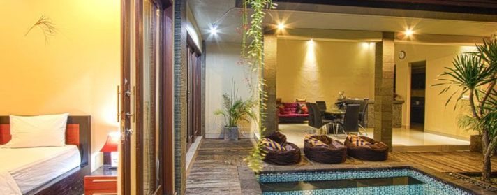 luxury home pool, understanding high-value home insurance